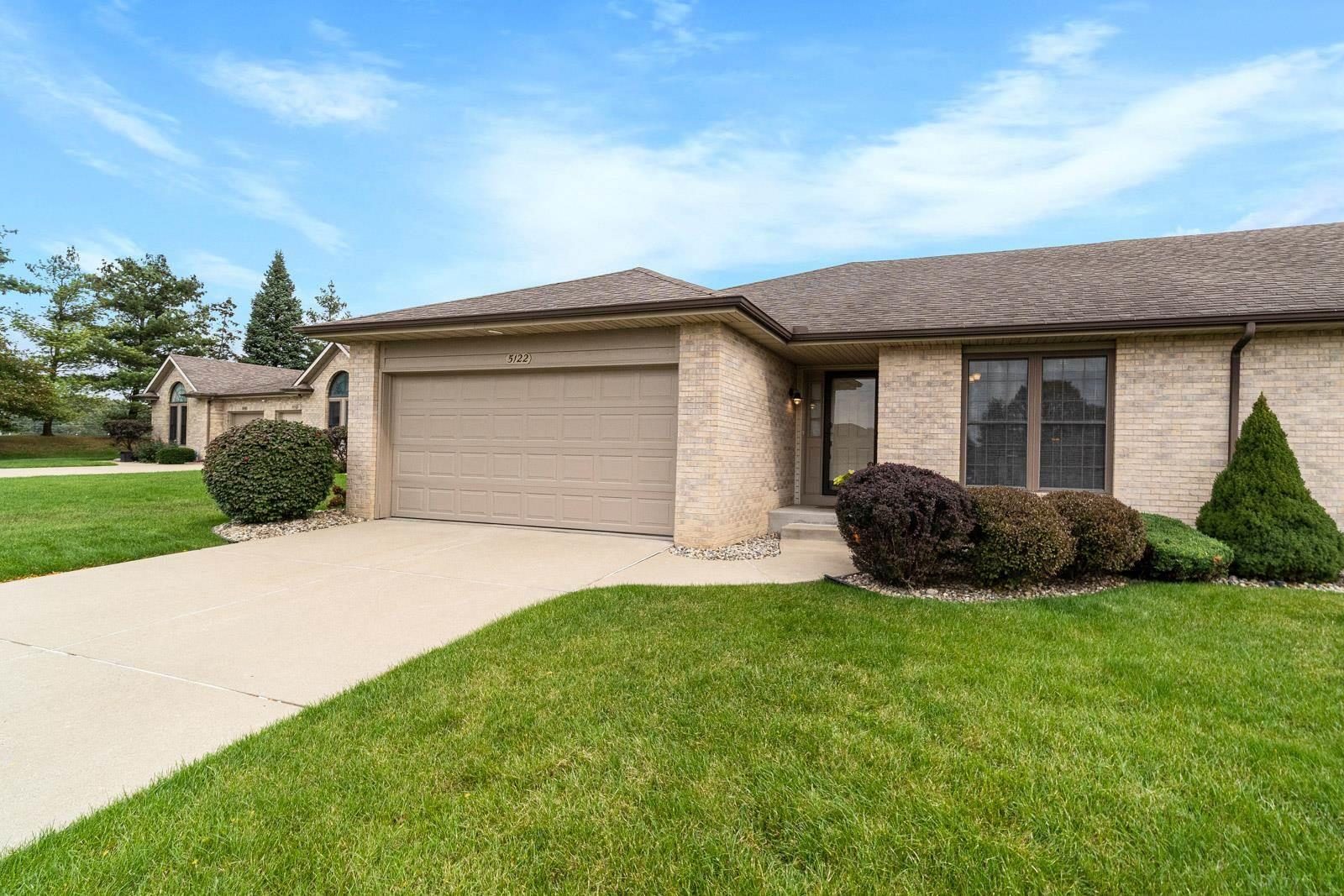 5122 Park South South Bend, IN 46614