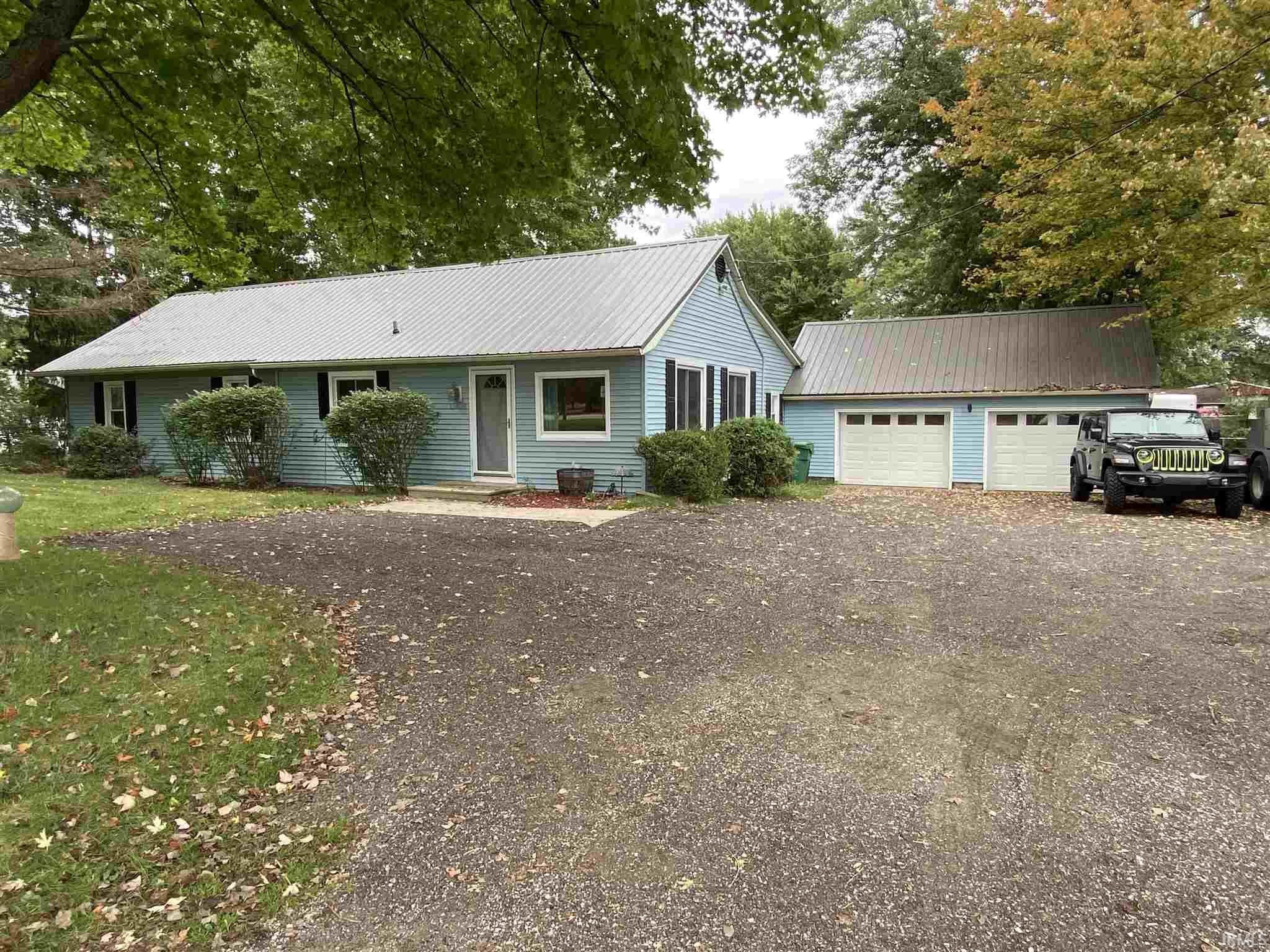 13620 State Road Granger, IN 46530