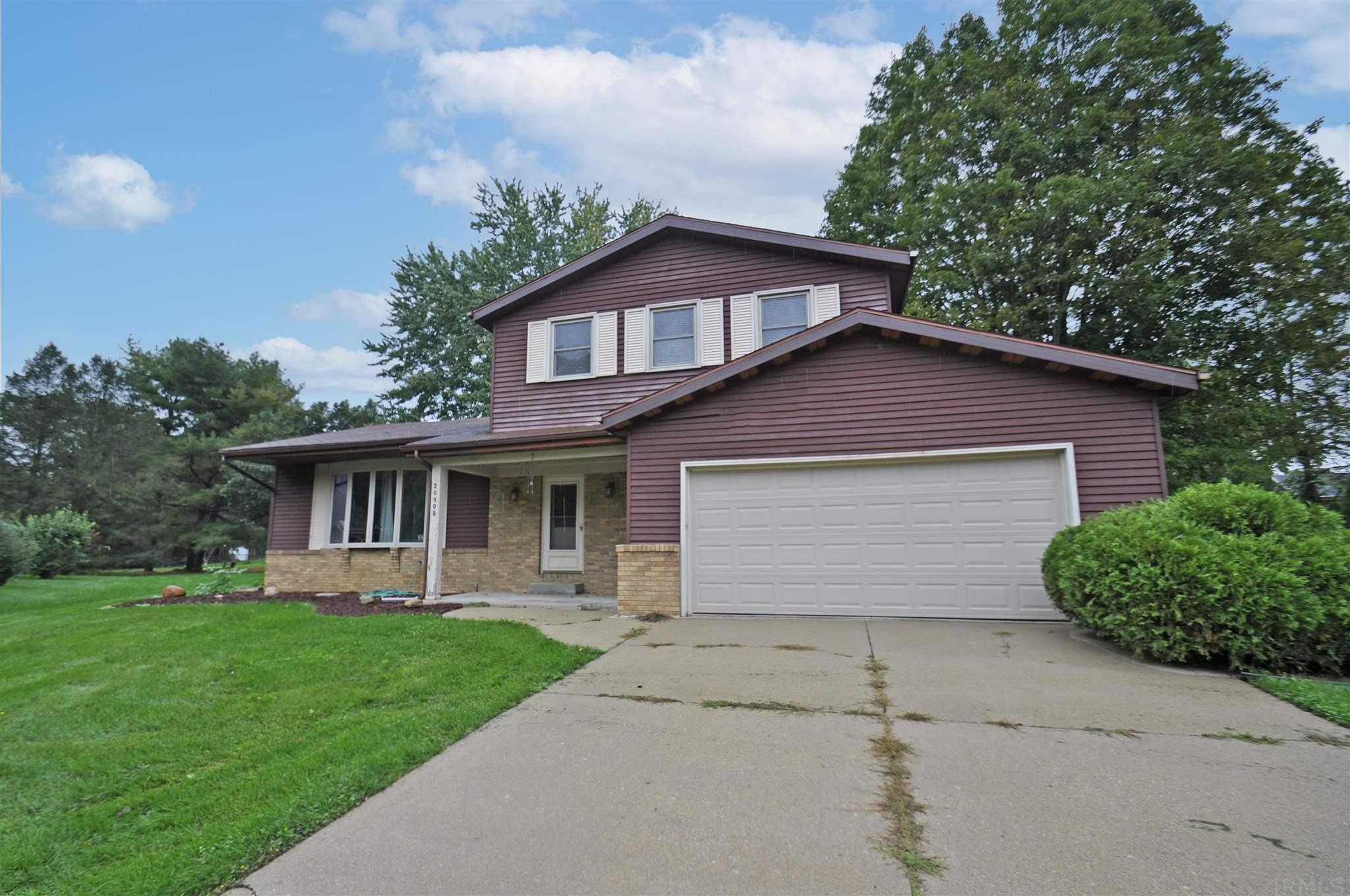 20805 Pipers South Bend, IN 46637