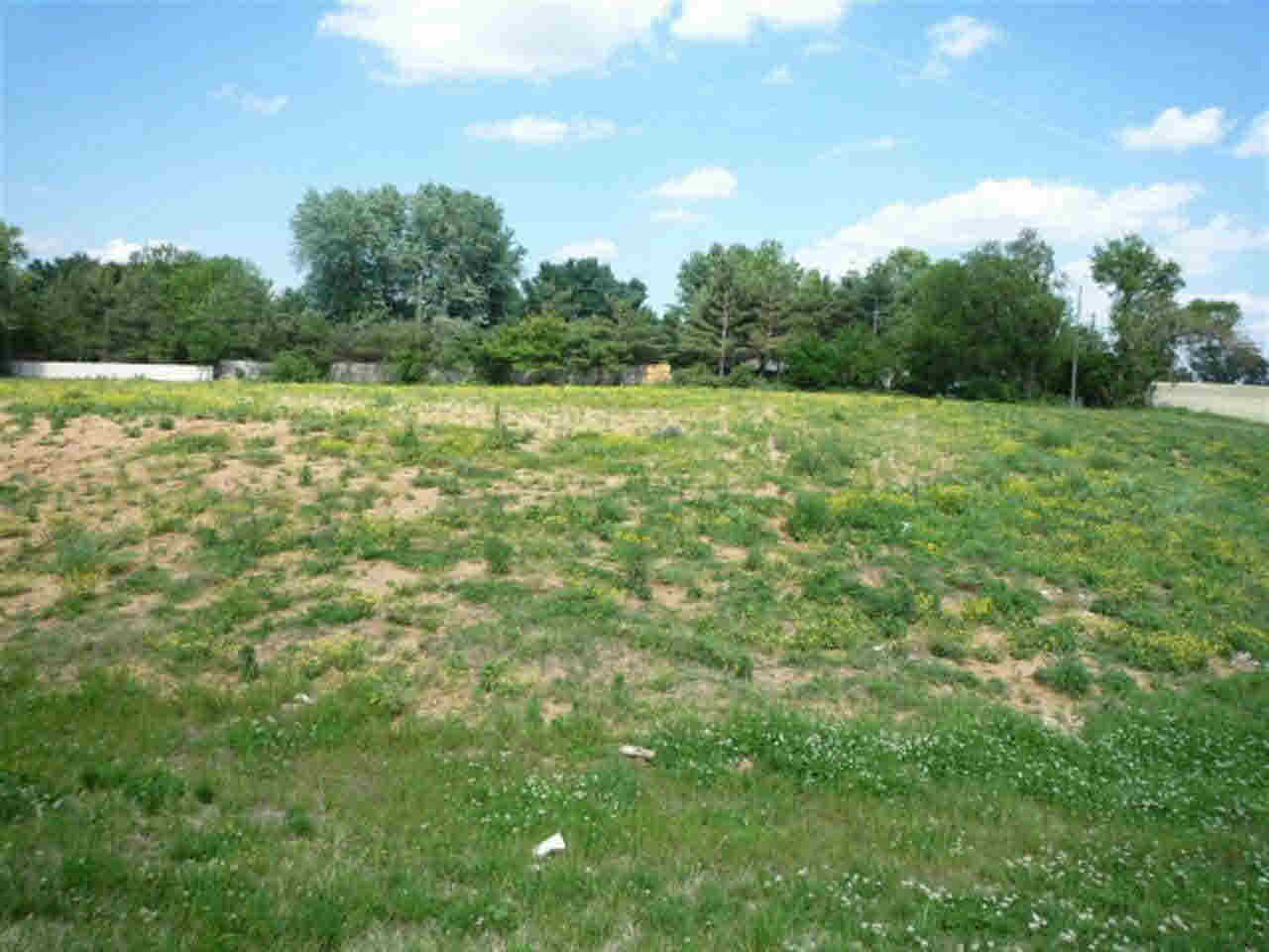 99 Acre Ford Road Vincennes IN 47591