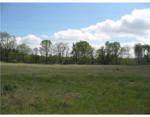LOT 19 Country Farm Estates Lot South Bend, IN 46619
