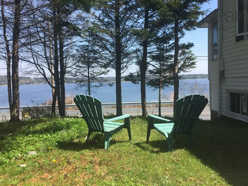 396 West Jeddore Road (MLS 201807781)