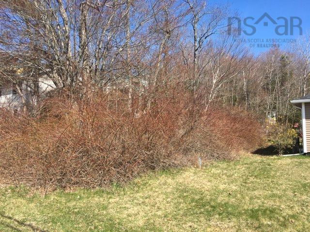 1173 Riverside Drive, Lower Sackville, NS B4C 3B8, ,Vacant Land,For Sale,1173 Riverside Drive,201904018