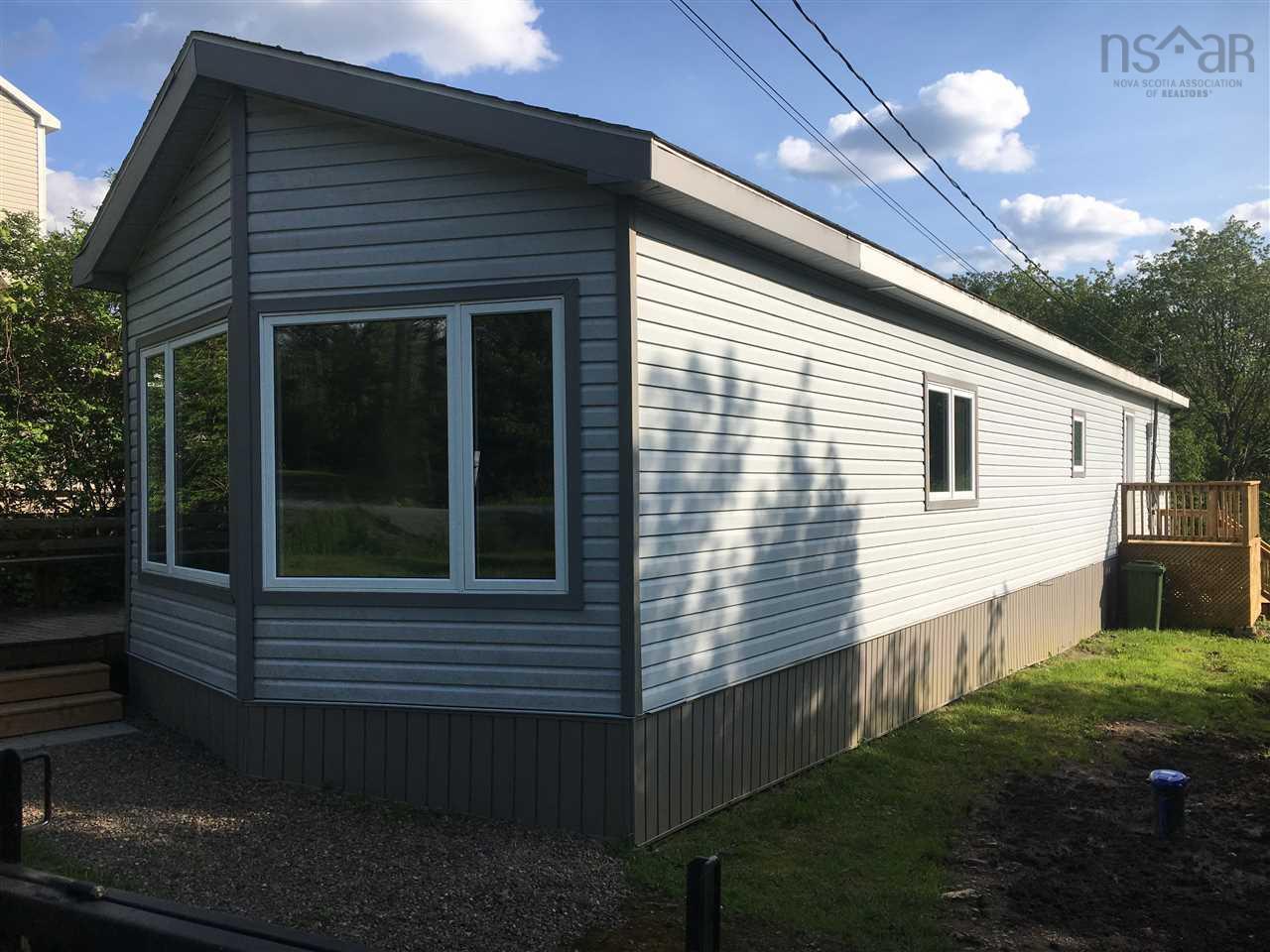Beaver Bank / Upper Sackville Mobile Homes For Sale