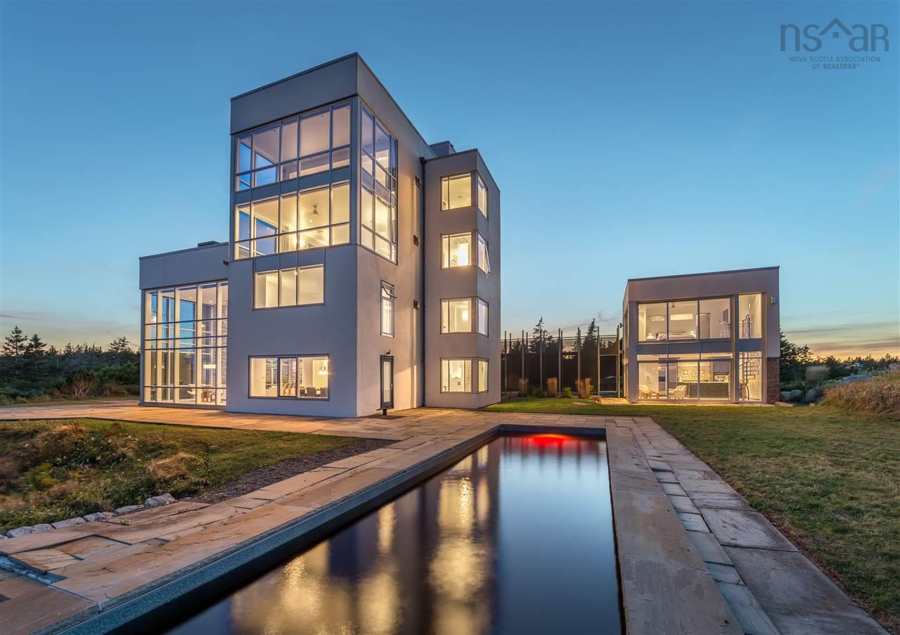 Incredible Coldwell Banker Supercity Realty Nova Scotia Real Estate Interior Design Ideas Tzicisoteloinfo