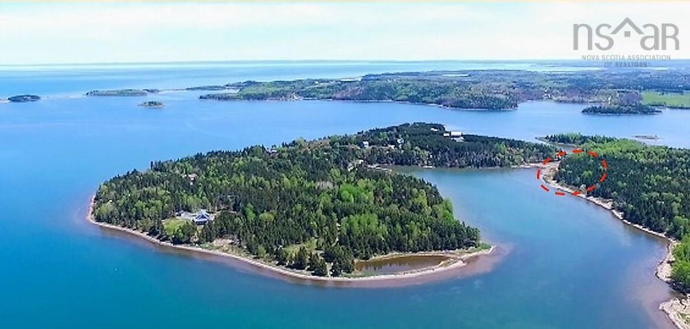 Lot 9 Seabright Road, Antigonish, NS B2G 2L2, ,Vacant Land,For Sale,Lot 9 Seabright Road,202008874