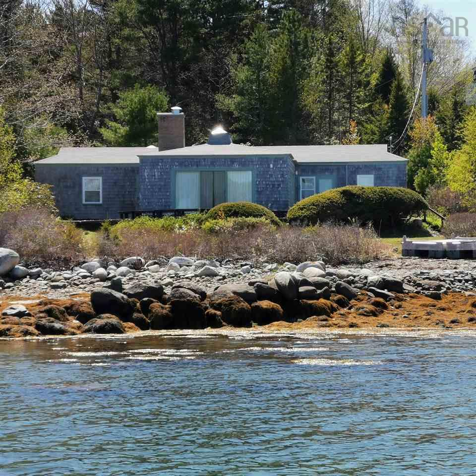 129 Shaw Island Road, Marriotts Cove, NS B0J 1K0, 6 Bedrooms Bedrooms, ,2 BathroomsBathrooms,Residential,For Sale,129 Shaw Island Road,202008899