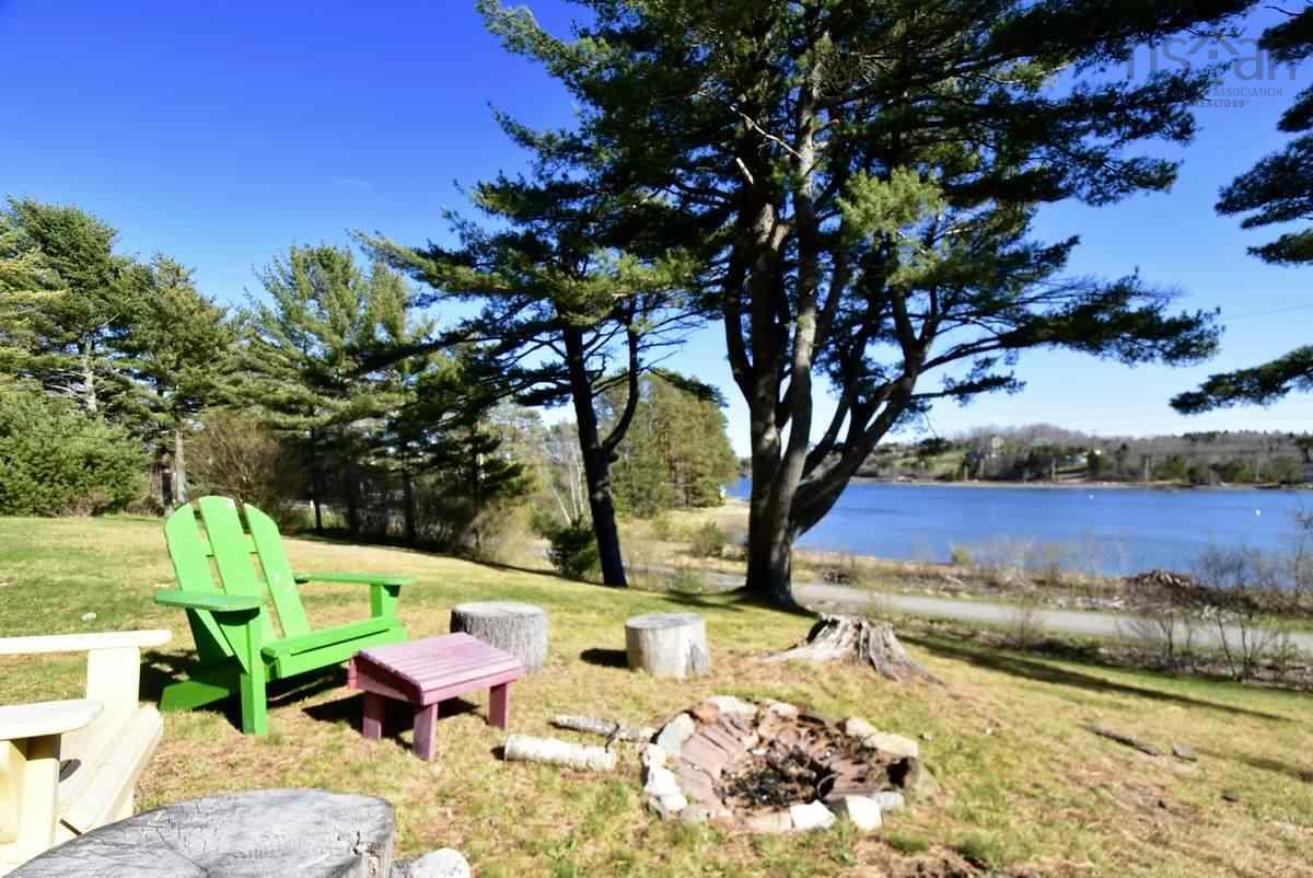 101 SUNNYBROOK Road, Sunnybrook, NS B0J 2C0, 2 Bedrooms Bedrooms, ,1 BathroomBathrooms,Residential,For Sale,101 SUNNYBROOK Road,202008964